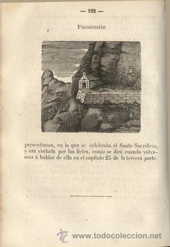 Libros antiguos: MONTSERRAT – AÑO 1871 - Foto 26 - 38384238