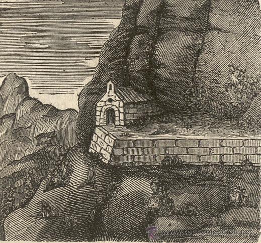 Libros antiguos: MONTSERRAT – AÑO 1871 - Foto 27 - 38384238