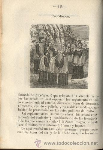 Libros antiguos: MONTSERRAT – AÑO 1871 - Foto 28 - 38384238