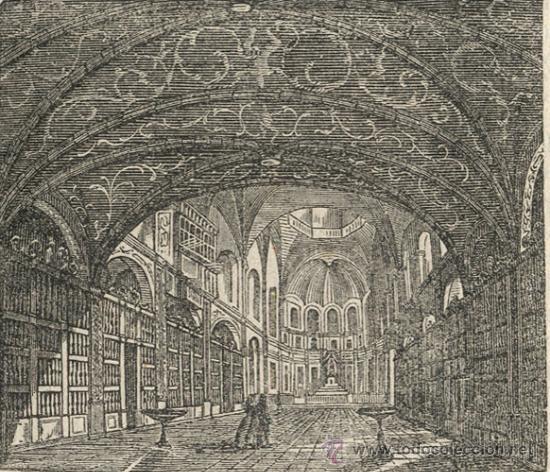 Libros antiguos: MONTSERRAT – AÑO 1871 - Foto 31 - 38384238