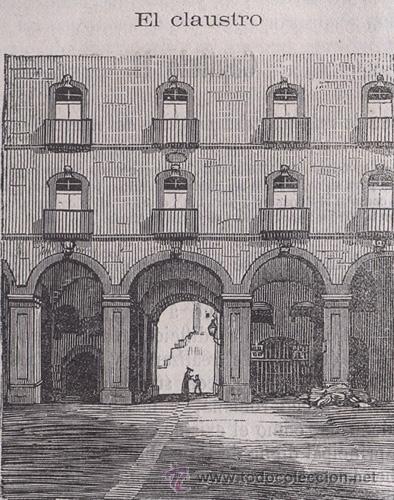 Libros antiguos: MONTSERRAT – AÑO 1871 - Foto 32 - 38384238