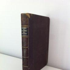 Libros antiguos: COLONIAS ESPAÑOLAS DEL GOLFO DE GUINEA.AÑO 1912. IMPRENTA DE FELIPE PEÑA CRUZ. DEDICADO POR EL AUTOR. Lote 40463827