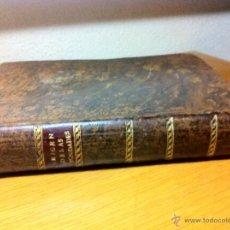 Libros antiguos: LIBRO 1794: ORIGEN DE LAS DIGNIDADES SEGLARES DE CASTILLA LEON. SALAZAR DE MENDOZA.. Lote 40487662