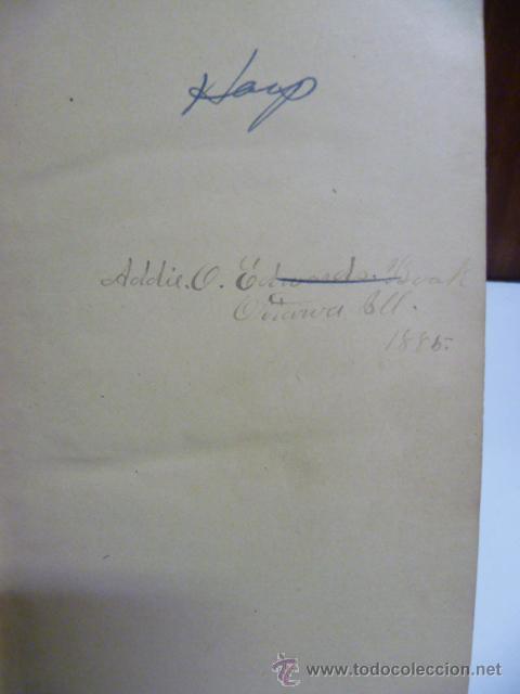 Libros antiguos: Cyrus and Alexander - ABBOTT - 1880 - preciosos grabados.(en ingles - ver fotos) - Foto 2 - 42680815