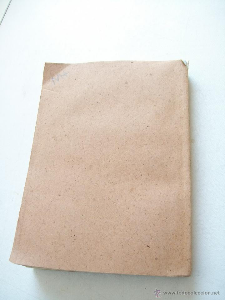 Libros antiguos: VISTAS DE SEGOVIA, APUNTES E IMPRESIONES DE VIAJE-LEÓN ROCH-MADRID, MCMXXI - Foto 10 - 42829502