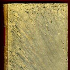 Libros antiguos: LIBRO EL OTOÑO DE LA EDAD MEDIA ,2 TOMOS EN 1 , J. HIZINGA , 1930 , ORIGINAL. Lote 143025730