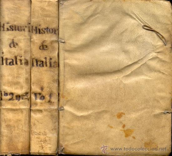 HISTORIA DE LA ÚLTIMA GUERRA – AÑO 1738 (Libros antiguos (hasta 1936), raros y curiosos - Historia Antigua)