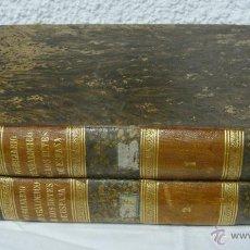 Libros antiguos: NOBILIARIO GENEALÓGICO DE LOS REYES DE ESPAÑA. MADRID - 1622. DESPLEGABLE DEL MARQUES DE CAÑETE. Lote 44039314