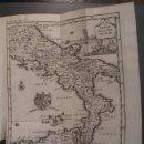 Libros antiguos: VALLEMONT, SIGNOR ABATE DI: GLI ELEMENTI DELLA STORIA... 6 VOLS. 1748. Lote 44047812