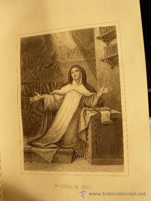 Libros antiguos: LIBRO LA HISTORIA DE FELIPE II - Foto 5 - 44157853