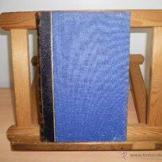 Libros antiguos: HISTORIA DE GRECIA.-G.F. HERTZBERG. Lote 44907071