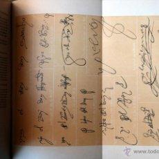 Libros antiguos: HISTORIA ESPAÑA - LAFUENTE - TOMO 25 - ALFONSO XII - CON LAMINAS COLOR. Lote 45239870