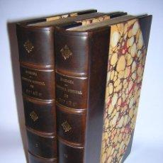 Libros antiguos: 1678 - JUAN DE MARIANA - HISTORIA GENERAL DE ESPAÑA. Lote 46635175