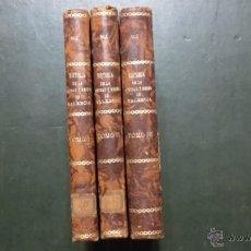 Libros antiguos: HISTORIA DE LA CIUDAD Y REINO DE VALENCIA. Lote 46774371