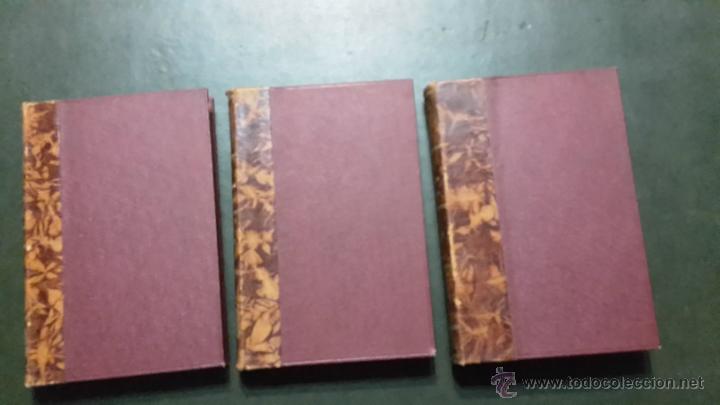 Libros antiguos: HISTORIA DE LA CIUDAD Y REINO DE VALENCIA - Foto 5 - 46774371