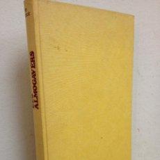 Libros antiguos: ELS ALMOGAVERS. Lote 47775381