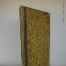 Libros antiguos: ENSAYO DE HISTORIA DE ESPAÑA. D. R. MACHIANDIARENA. SAN SEBASTIAN 1892. Lote 47884208
