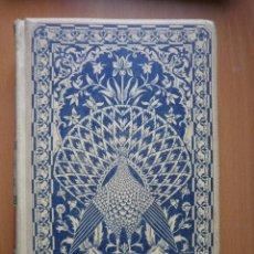 Alte Bücher - Las civilizaciones de la India. - 50886201