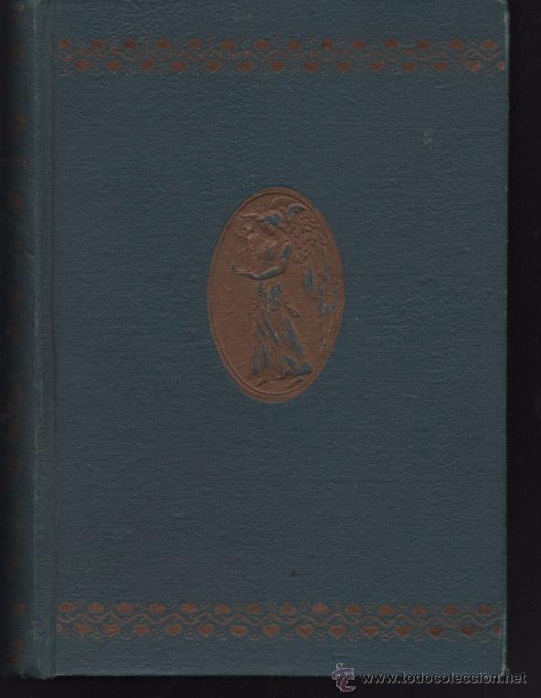 CIVILIZACIONES ANTIGUAS J. HUNGER Y H.LAMER. 1 VOL (3 TOMOS) 1925 GUSTAVO GILI. EDITOR (Libros antiguos (hasta 1936), raros y curiosos - Historia Antigua)