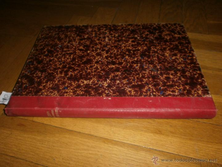 Libros antiguos: LA CIVILIZACIÓN DE LOS ARABES por Gustavo Le Bon. MONTANER Y SIMON EDITORES, 1886 - Foto 2 - 51924410