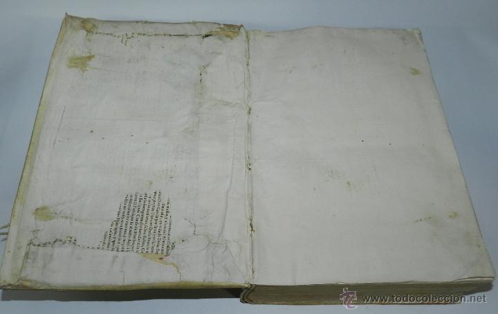 Libros antiguos: CONSTITUCION DE CATALUÑA 1588, CONSTITVTIONS I ALTRES DRETS DE CATHALUNYA COMPILATS EN VIRTUT DEL CA - Foto 13 - 52953789