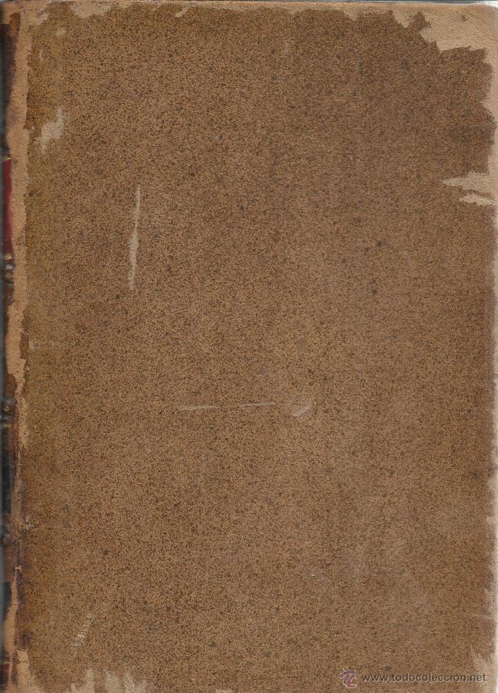 Libros antiguos: HISTORIA CRÍTICO-FILOSÓFICA DE LA MONARQUIA ASTURIANA. MARIANO MENÉNDEZ VALDÉS. MADRID. - Foto 2 - 53119839