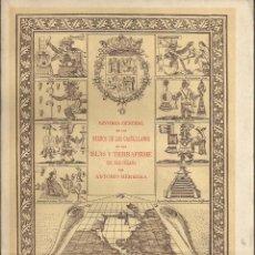 Libros antiguos: HISTORIA GENERAL HECHOS CASTELLANOS EN LAS ISLAS Y TIERRA FIRME DEL MAR OCEANO. A.HERRERA . TOMO IV. Lote 53680622