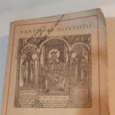 Libros antiguos: HISTORIA EN EL IMPERIO . Lote 54449883
