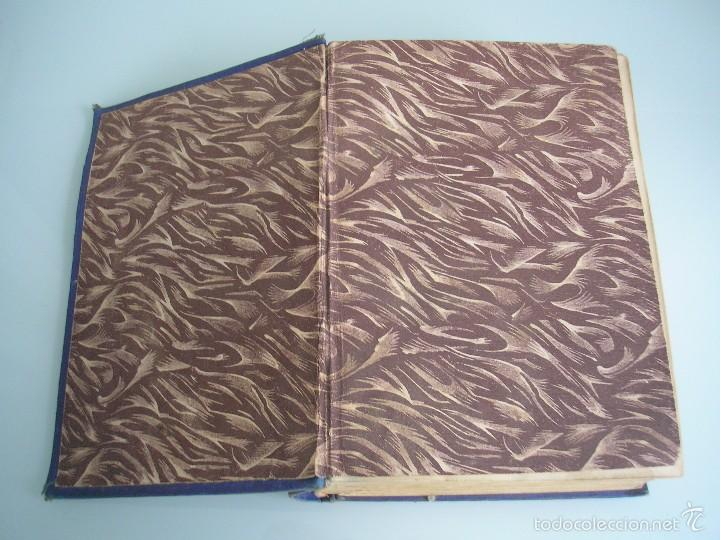Libros antiguos: Historia de la Civilización - A. Herrero Miguel - Editorial Sopena - 1935 - Foto 3 - 55887978