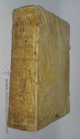 CONSTITUCION DE CATALUÑA 1588, CONSTITVTIONS I ALTRES DRETS DE CATHALUNYA COMPILATS EN VIRTUT DEL CA (Libros antiguos (hasta 1936), raros y curiosos - Historia Antigua)