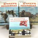 Libros antiguos: 7452 - EDITORIAL ARGOS. LOTE DE 3 VOLUM(VER DESCRIP). AGUIRRE. 1964.. Lote 56405091