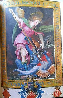 Libros antiguos: Llibre del Mustaçaf de la ciutat de València (estudio y transcripción) - Foto 2 - 57012520