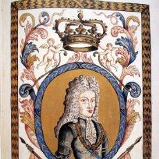 Libros antiguos: LA CEPEDA Y LOS REYES - ILUSTRADO A COLOR - CARTAS DE PRIVILEGIO, PROVISIONES Y EJECUTORIA. Lote 57727021