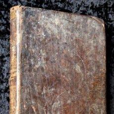 Libros antiguos: TARRAGONA MONUMENTAL - CELTA Y ROMANA - 1849 - CON LÁMINAS. Lote 57953183