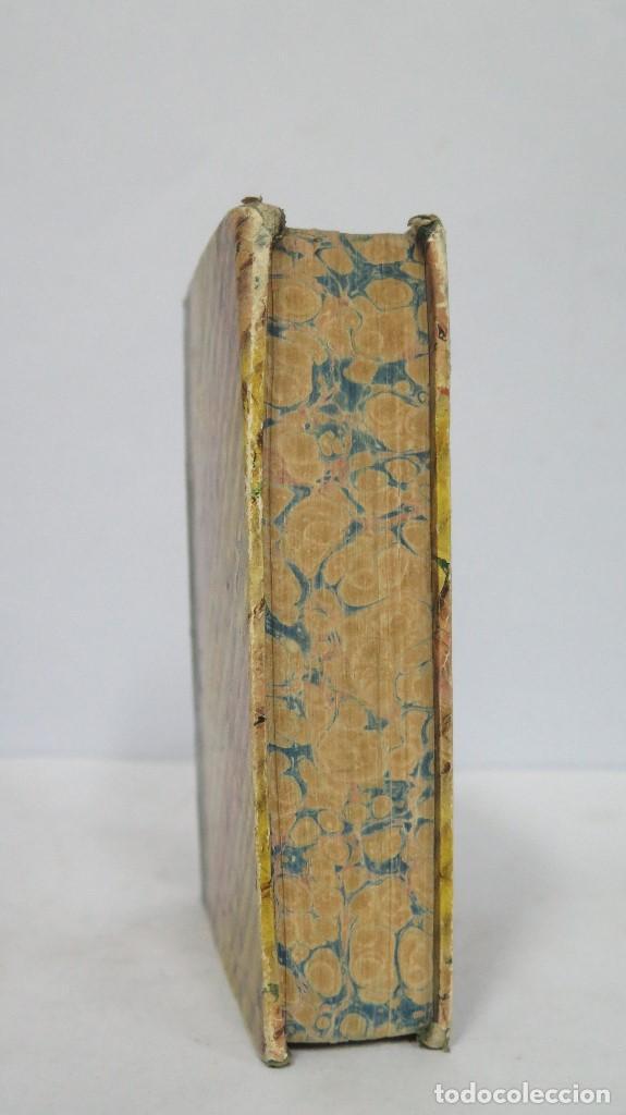 Libros antiguos: 1844.- MANUAL DE HISTORIA ROMANA. DESDE SU FUNDACION ROMANA HASTA LA CAIDA DEL IMPERIO DE OCCIDENTE - Foto 2 - 61692828