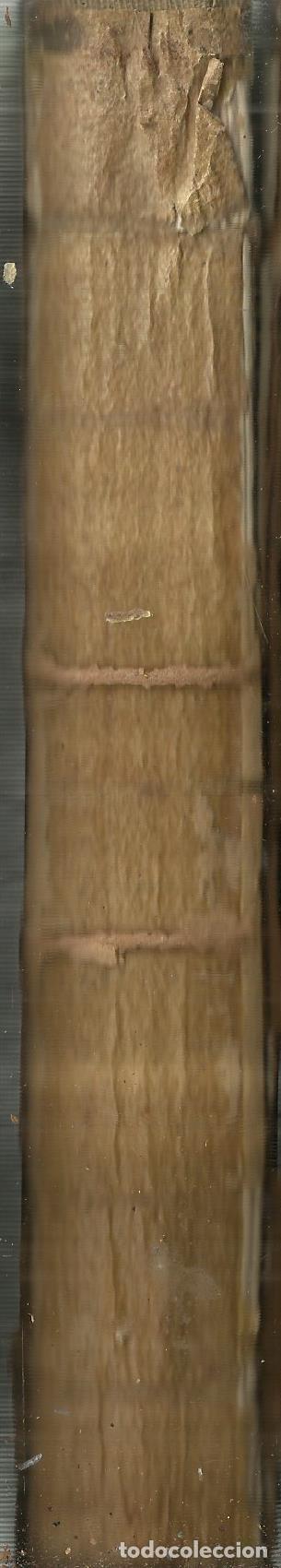 Libros antiguos: HISTORIA GENERAL DE ESPAÑA. TOMO 11. MODESTO LAFUENTE. MONTANER Y SIMÓN EDITORES. BARCELONA. 1888 - Foto 2 - 61714708