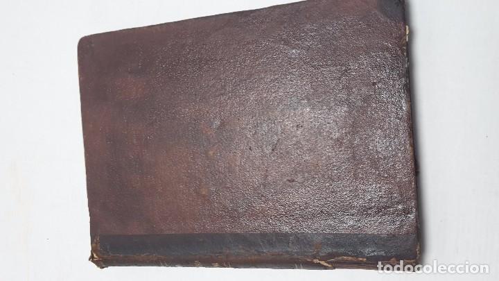 Libros antiguos: RESPUESTA AL MANIFIESTO DEL REYNO DE PORTUGAL. JUAN CARAMUEL LOBKOVVITZ 1642. - Foto 3 - 65774854
