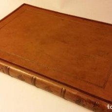 Libros antiguos: 1577 - GERONYMO GUDIEL - COMPENDIO DE ALGUNAS HISTORIAS DE ESPAÑA - GENEALOGÍA. Lote 67973153