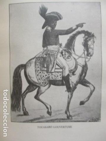 Libros antiguos: PAULINE BONAPARTE - HENRI DALMERAS (en Holandes) 1918 - Preciosos grabados . Ver fotos - Foto 14 - 67982369