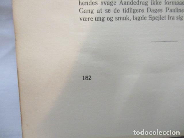 Libros antiguos: PAULINE BONAPARTE - HENRI DALMERAS (en Holandes) 1918 - Preciosos grabados . Ver fotos - Foto 22 - 67982369