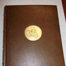 Libros antiguos: LIBRE DELS FEYTS DEL REY EN JACME. ED. MARTIN DE RIQUER. ED. FACSIMILAR. EN PERFECTO ESTADO.BARATO. Lote 72396395