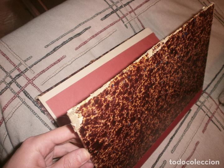 Libros antiguos: LA CIVILIZACIÓN DE LOS ARABES por Gustavo Le Bon. MONTANER Y SIMON EDITORES, 1886 - Foto 9 - 51924410