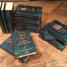 Libros antiguos: NOVELAS DE GRECIA Y ROMA. Lote 75928363