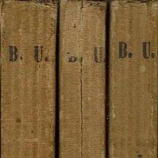 Libros antiguos: CANCIONES POPULARES, POR ÁNGEL NIÑO. (2.1). Lote 79148669