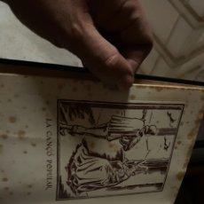 Libros antiguos: FOLKLORE DE CATALUNYA. Lote 80009446