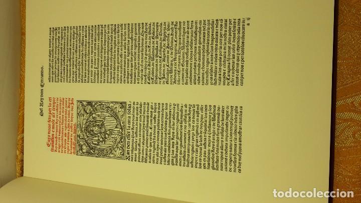 Libros antiguos: Furs D'Oriola - Foto 5 - 80802723