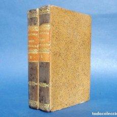 Alte Bücher - 1848 Historia constitucional de la Monarquía española. DU HAMEL- PIEL - 80846703