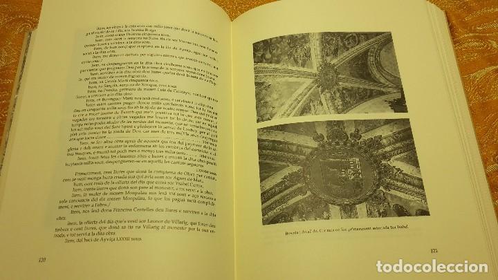 Libros antiguos: VITA CHRISTI. - SOR ISABEL DE VILLENA.NUMERADO. - Foto 5 - 80866627