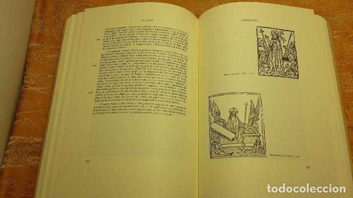 Libros antiguos: VITA CHRISTI. - SOR ISABEL DE VILLENA.NUMERADO. - Foto 10 - 80866627