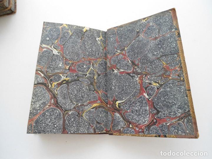 Libros antiguos: CURSO DE HISTORIA ANTIGUA - GUAY - Imp. BERGNES y Cia. - 1832 - 5 VOLUMENES - OBRA COMPLETA - RARA - Foto 21 - 82513736